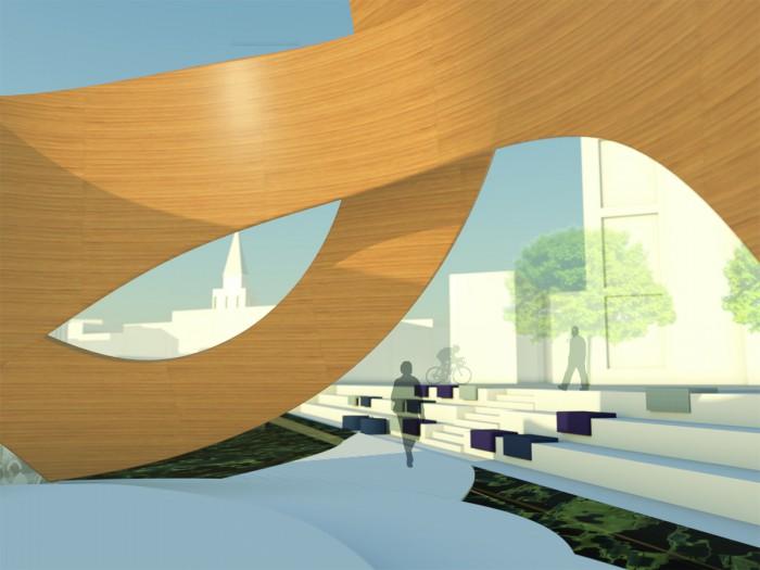 Pavillon Estland_Bootshafen