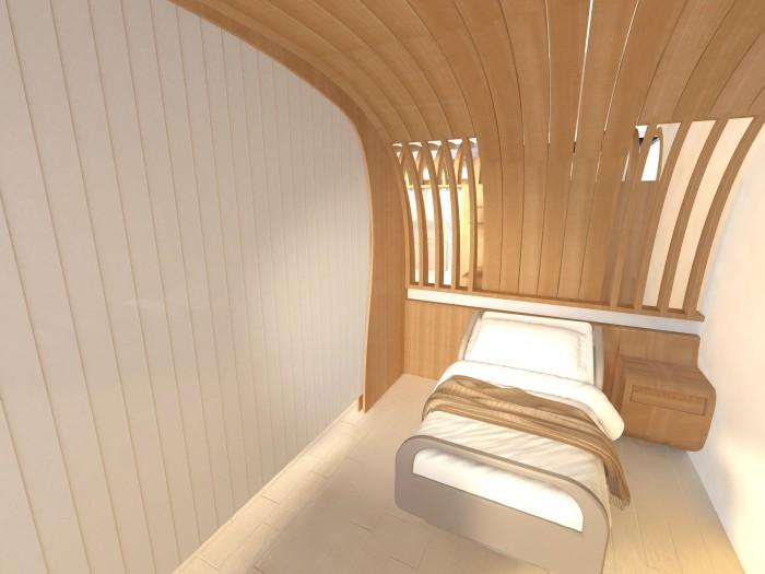Zimmer Rechts mit wand_bearbeitet