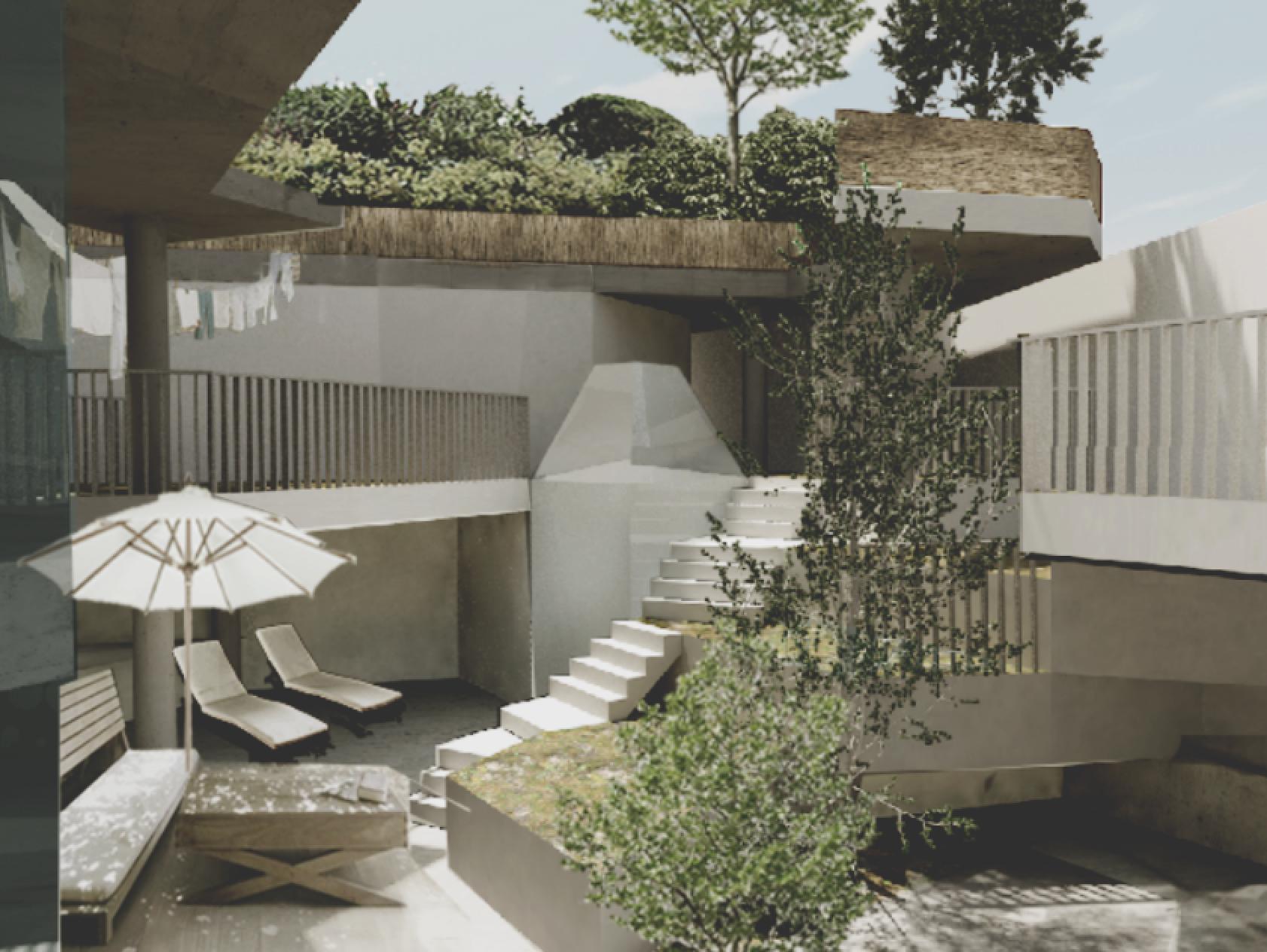 Szenografie/Interior Design (B.A.) an der Muthesius › Muthesius ...